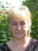 Iris Barbati - Küche