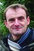 Danny Krause - Sonderpädagoge