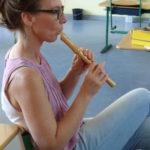 Flöten-AG_2