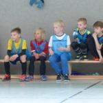 Fußball (3)_Bildgröße ändern