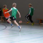 Fußball (4)_Bildgröße ändern