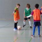 Fußball (5)_Bildgröße ändern