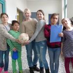 Fußball Mädchen 3_Bildgröße ändern