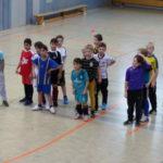 Fußball_Jungen_1