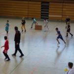 Fußball_Jungen_2