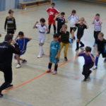 Fußball_Jungen_3