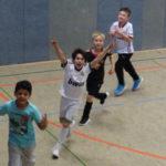 Fußball_Jungen_5
