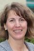 Susanne Herbers - Lehramtsanwärterin