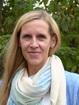 Jennifer Jahn - Lehrerin