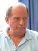 Axel Liske - Sport