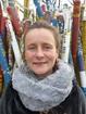 Martina Uthmann - Sozialarbeiterin
