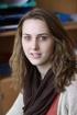 Sandra Jeltsch - Schulsozialarbeiterin