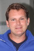 Thorsten Klump - Fußballtrainer