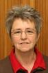 Margret Weuster - Klassenlehrerin Ponys