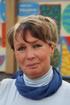 Karin Raszke - OGTS