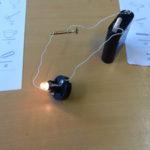 Stromexperimente_2