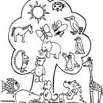 Tierbaum Neu_Bildgröße ändern