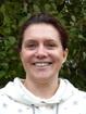 Jessica Wende - Sozialarbeiterin
