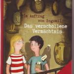 Simak Büchel002