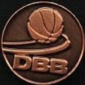 k-Spielabzeichen-DBB-bronze
