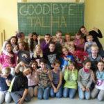 Abschied Talha_5