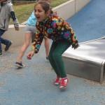 Drachen im Kaisergarten_09