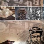 Gutenberg_01