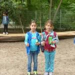 Igel im Kaisergarten_4
