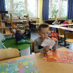 Kooperative Lernformen_3