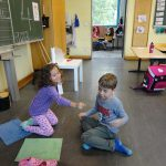 Kooperative Lernformen_4