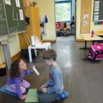 Kooperative Lernformen_5