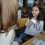 Kooperative Lernformen_9