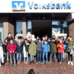 Volksbank_4
