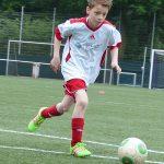 Fußball-Jungen1