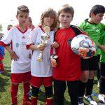 Fußball-Jungen10