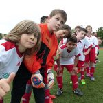 Fußball-Jungen2