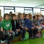 Schnupperschule_5