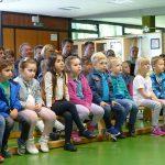Schnupperschule_6