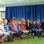 Schnupperschule_7