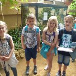 Zoo Krefeld_1