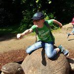 Zoo Krefeld_2