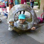 Zoo Krefeld_3