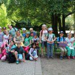 Zoo Krefeld_4