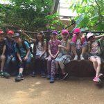 Zoo Krefeld_5