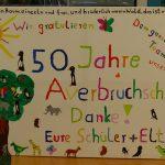 jubilaeum-50-jahre_12