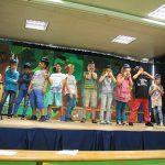 Zirkus Avero_10