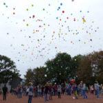 luftballonwettbewerb_1