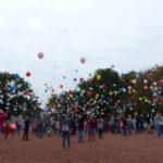 luftballonwettbewerb_2