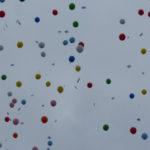 luftballonwettbewerb_3