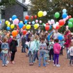 luftballonwettbewerb_5